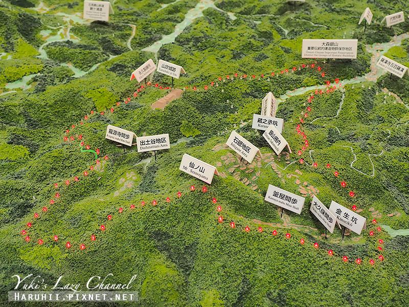 石見銀山世界遺產中心1.jpg
