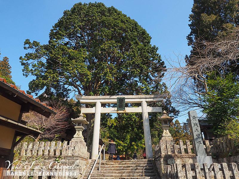 石見銀山成上神社.jpg