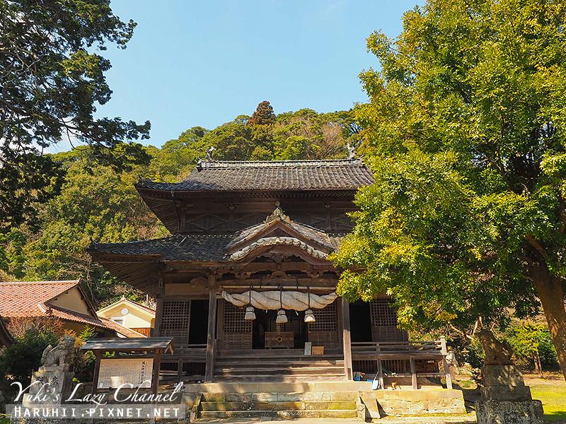 石見銀山成上神社2.jpg