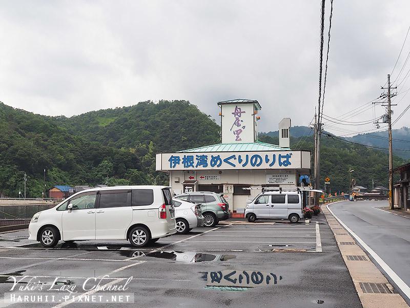 京都伊根町12.jpg