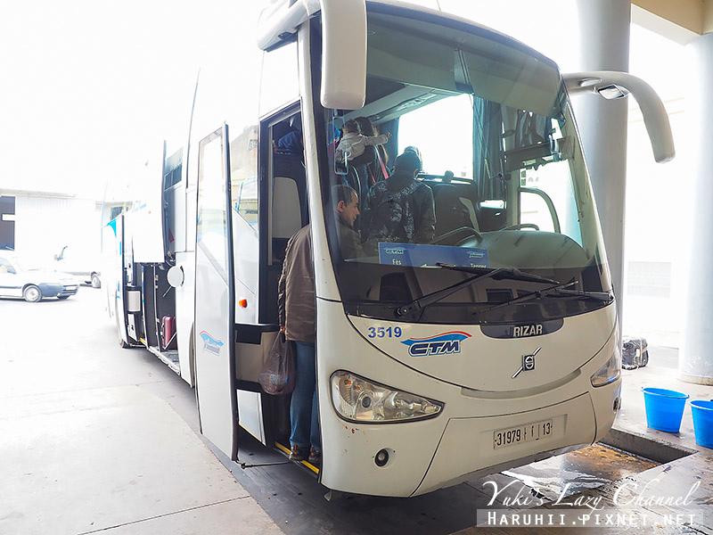 摩洛哥CTM巴士1.jpg