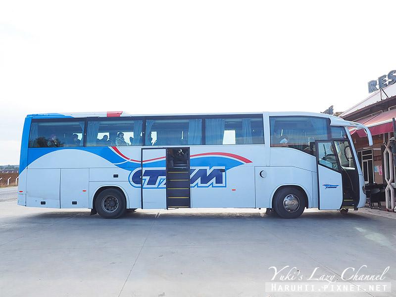 摩洛哥CTM巴士.jpg