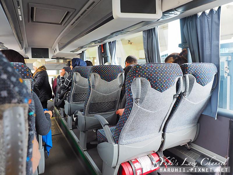摩洛哥CTM巴士4.jpg