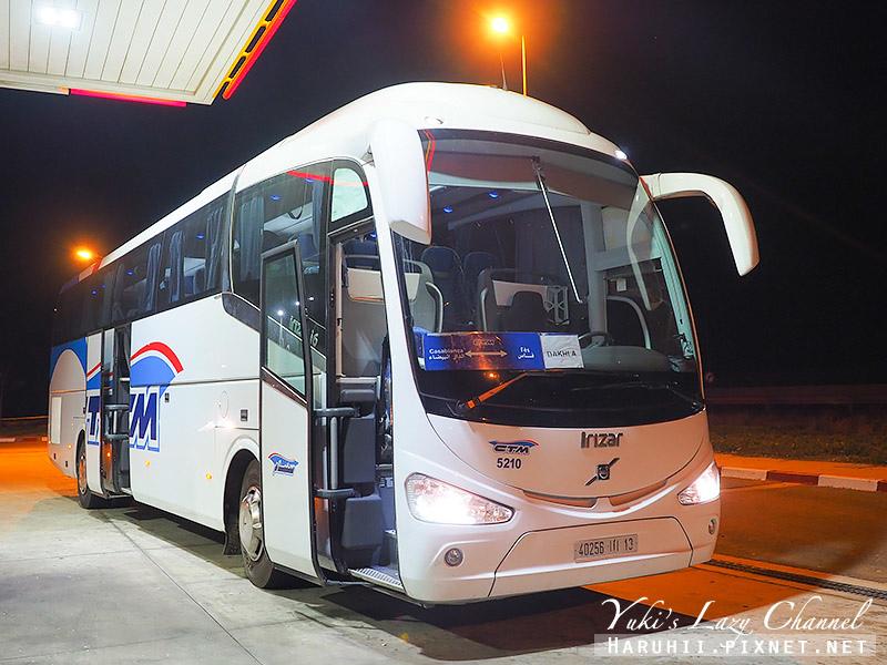 摩洛哥CTM巴士6.jpg