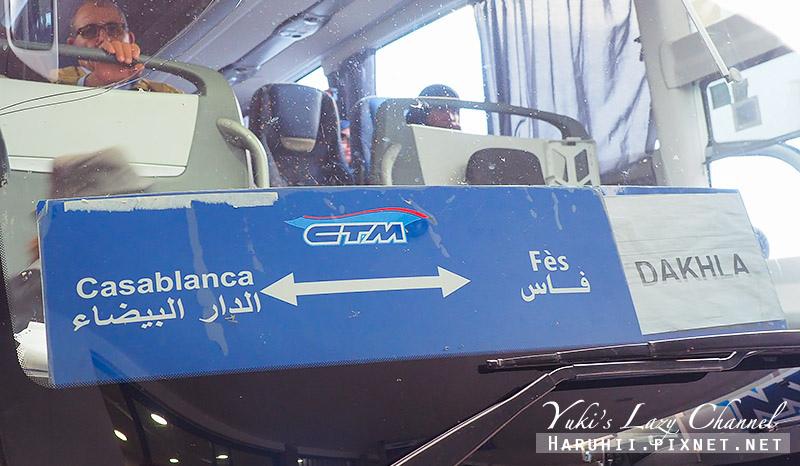 摩洛哥CTM巴士7.jpg