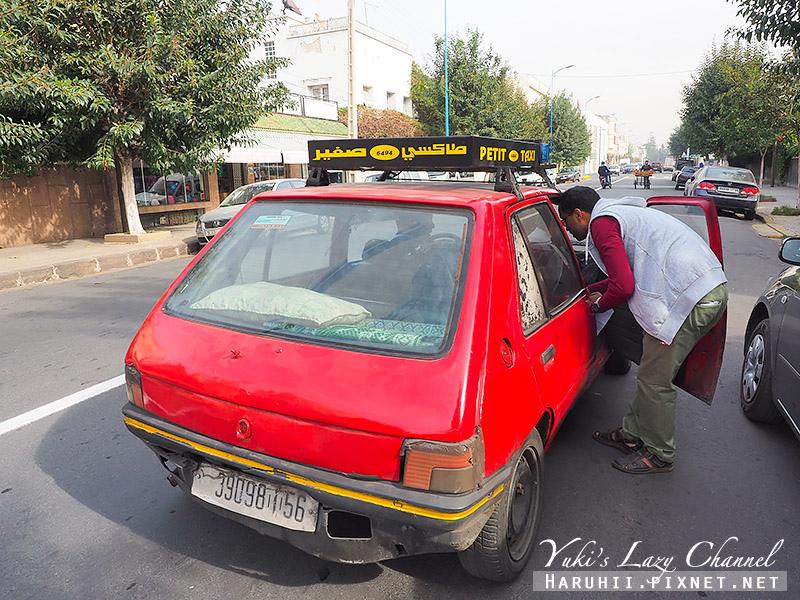 摩洛哥計程車1.jpg