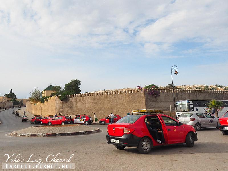 摩洛哥計程車.jpg