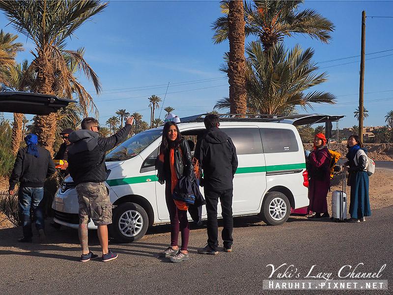 摩洛哥包車.jpg