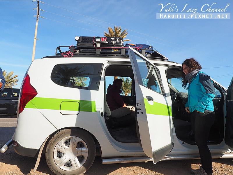 摩洛哥包車1.jpg