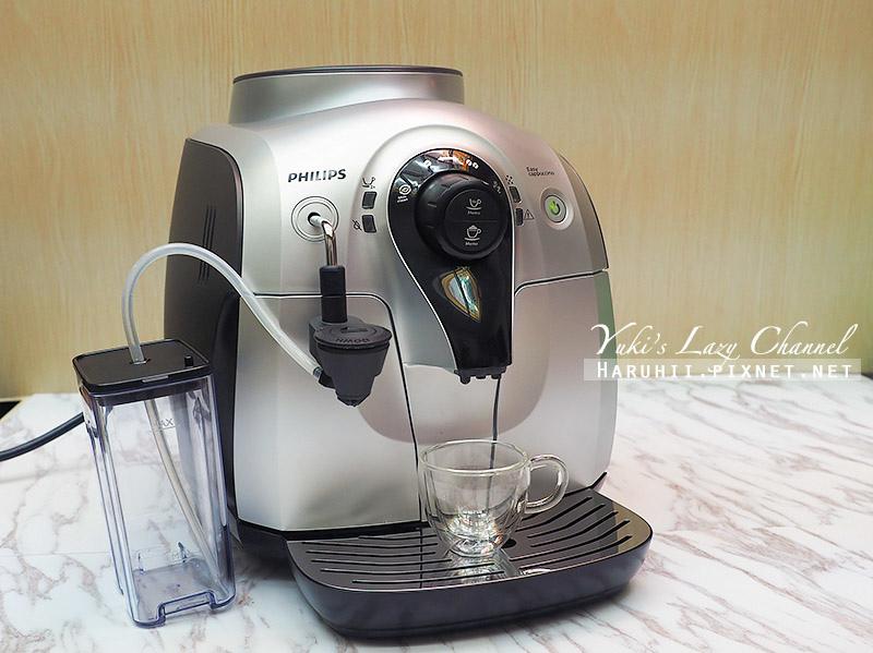 飛利浦咖啡機Coffee HD8652 KOL.jpg