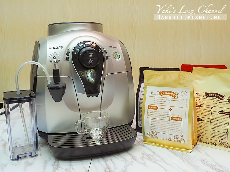 飛利浦咖啡機Coffee HD8652 KOL3.jpg