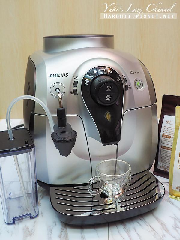 飛利浦咖啡機Coffee HD8652 KOL4.jpg