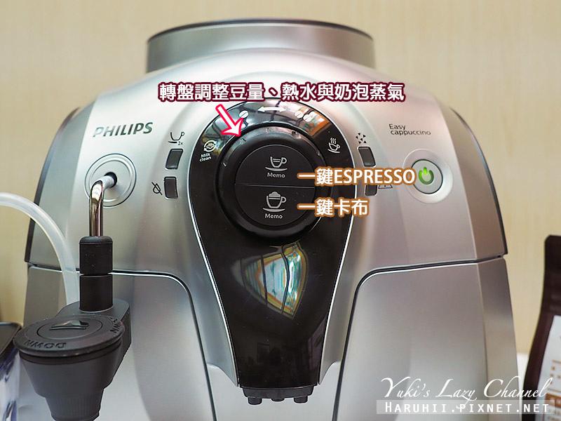 飛利浦咖啡機Coffee HD8652 KOL5.jpg