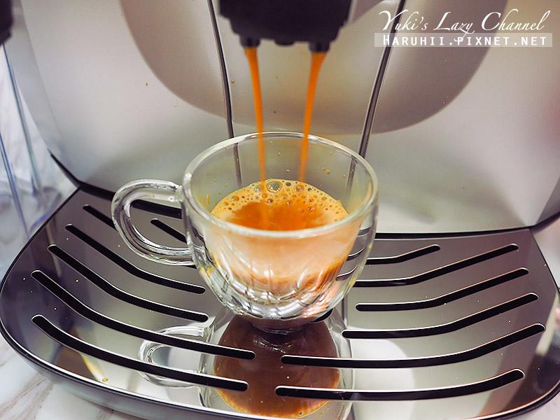 飛利浦咖啡機Coffee HD8652 KOL12.jpg