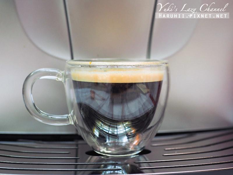 飛利浦咖啡機Coffee HD8652 KOL16.jpg