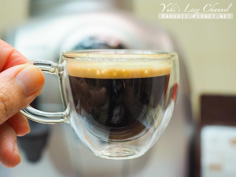 飛利浦咖啡機Coffee HD8652 KOL17.jpg