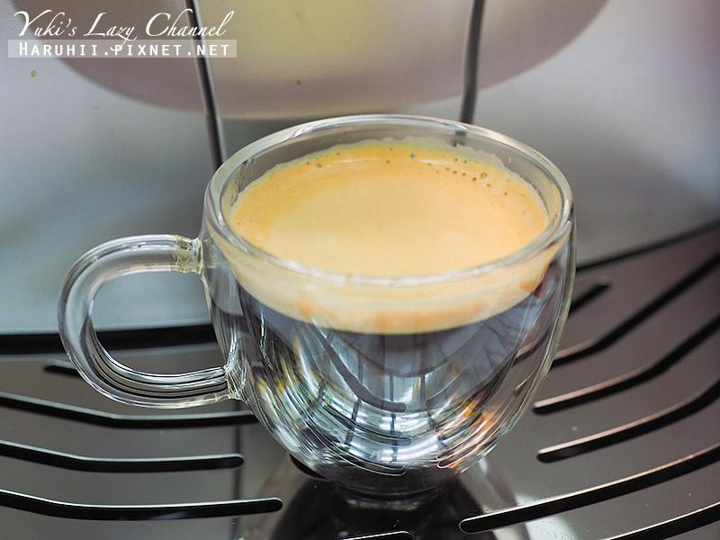 飛利浦咖啡機Coffee HD8652 KOL18.jpg