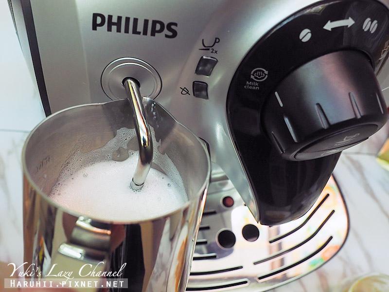 飛利浦咖啡機Coffee HD8652 KOL31.jpg