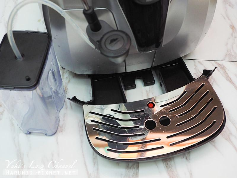 飛利浦咖啡機Coffee HD8652 KOL34.jpg