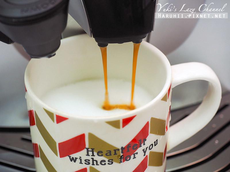 飛利浦咖啡機Coffee HD8652 KOL36.jpg