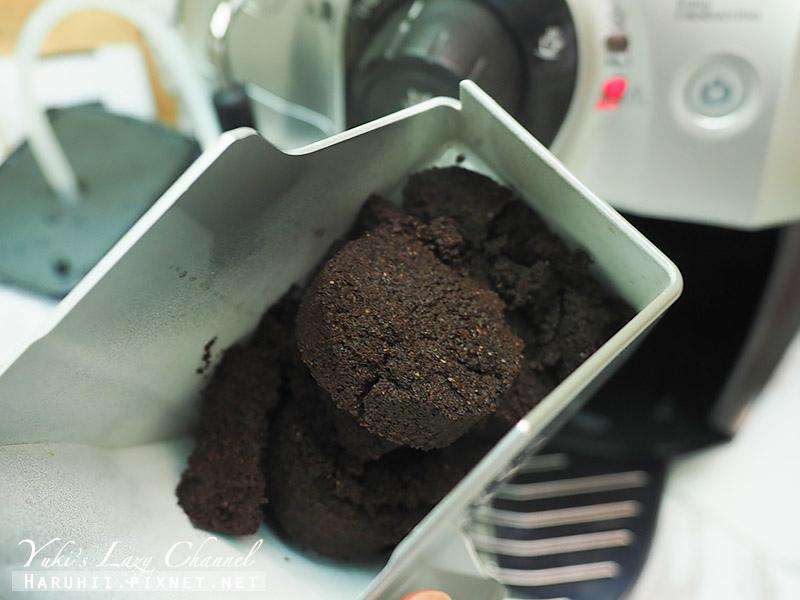 飛利浦咖啡機Coffee HD8652 KOL37.jpg