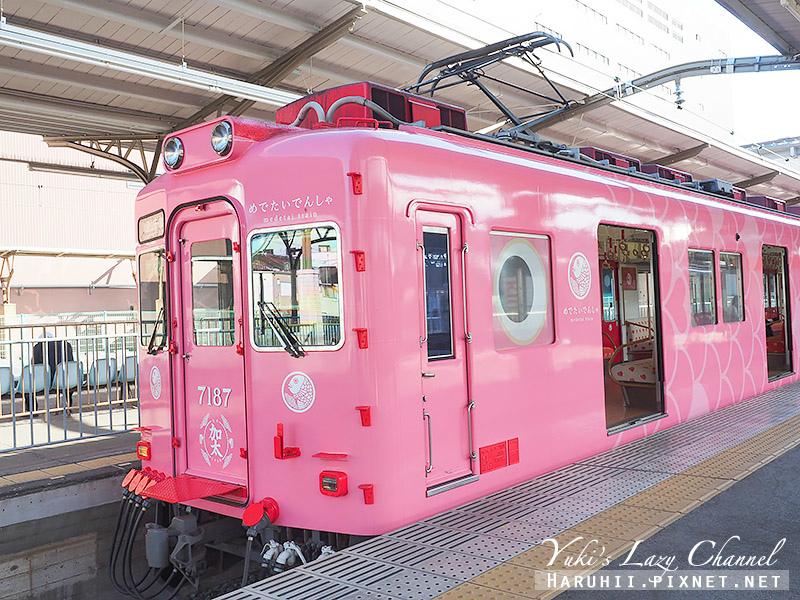 加太線鯛魚列車1.jpg