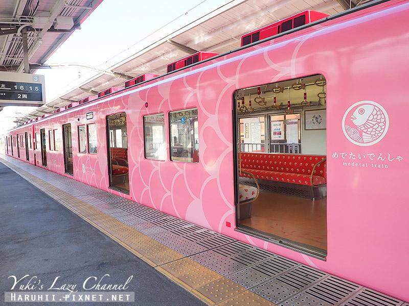 加太線鯛魚列車3.jpg