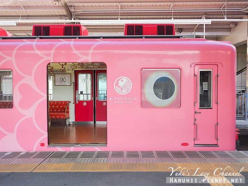 加太線鯛魚列車4.jpg