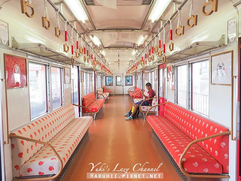 加太線鯛魚列車5.jpg