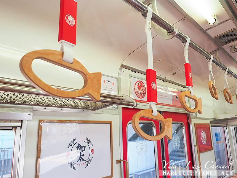 加太線鯛魚列車6.jpg