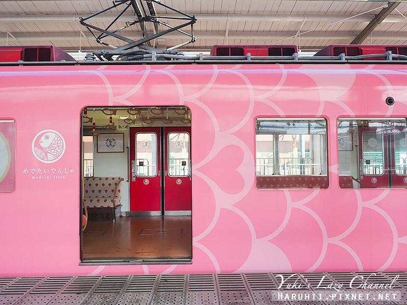 加太線鯛魚列車7.jpg