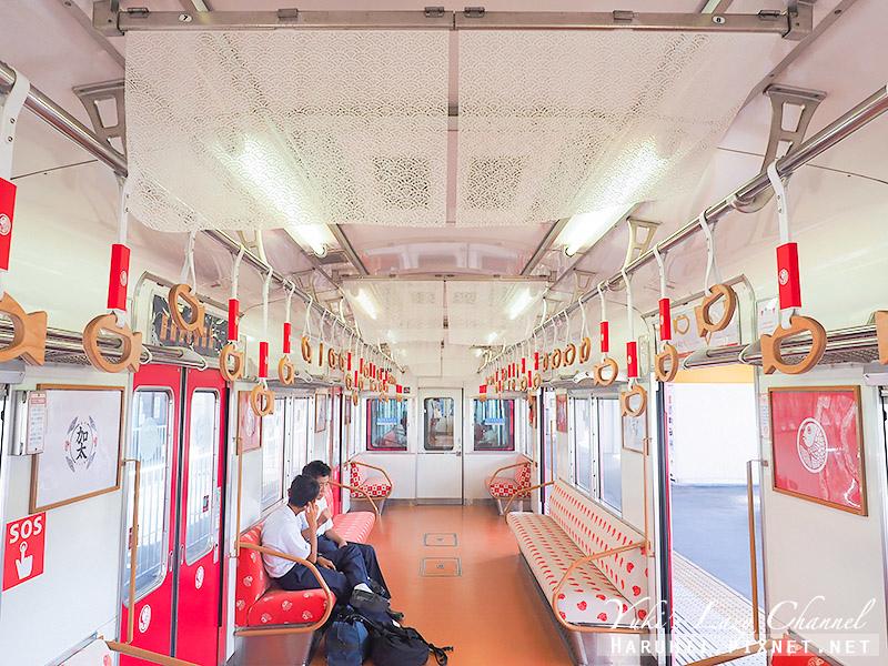 加太線鯛魚列車8.jpg