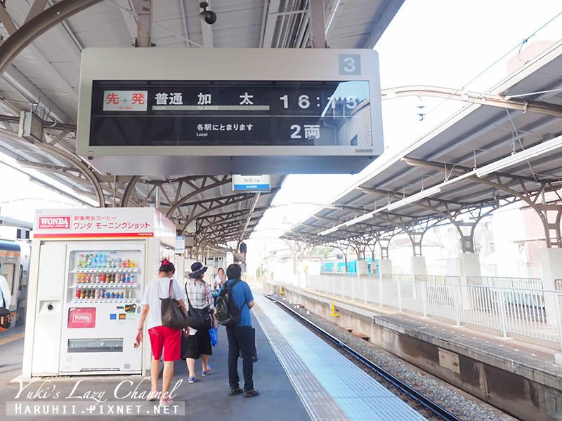 加太線鯛魚列車10.jpg