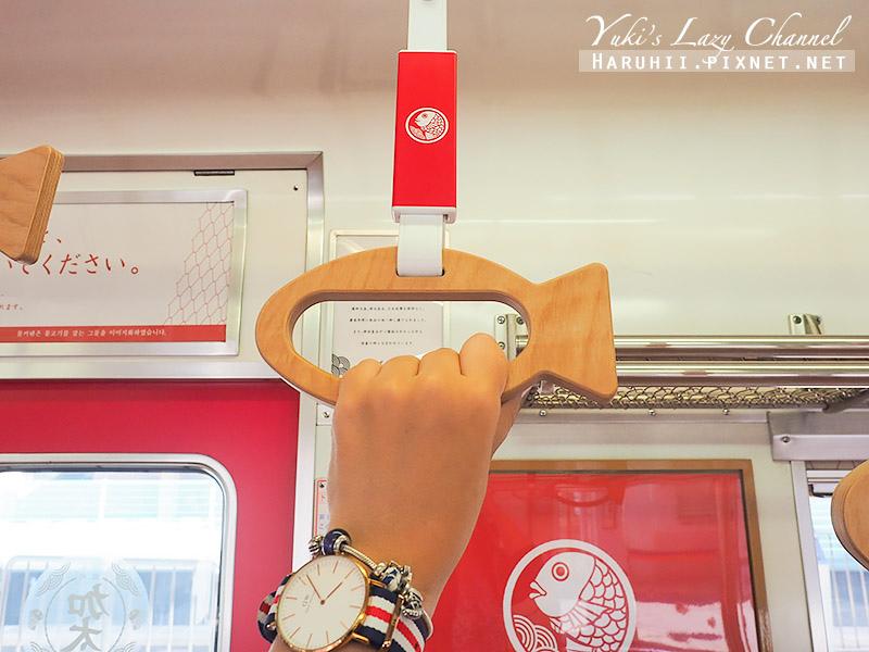 加太線鯛魚列車13.jpg