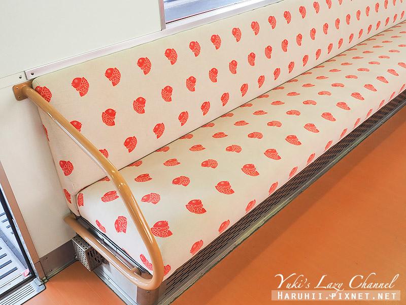 加太線鯛魚列車14.jpg