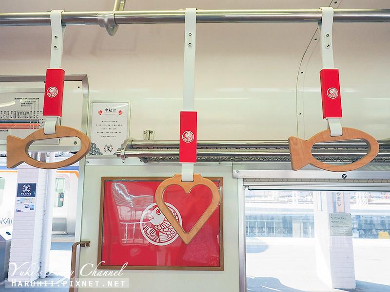 加太線鯛魚列車16.jpg