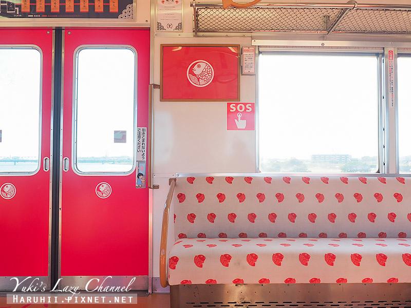 加太線鯛魚列車18.jpg
