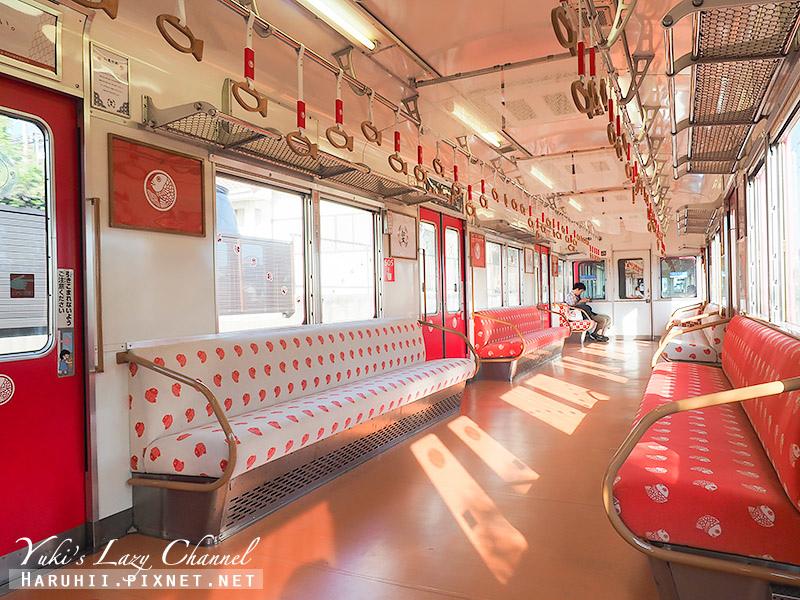 加太線鯛魚列車19.jpg