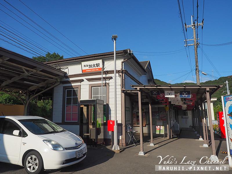 加太線鯛魚列車22.jpg
