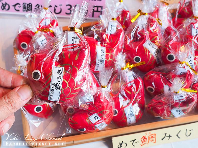 加太線鯛魚列車26.jpg