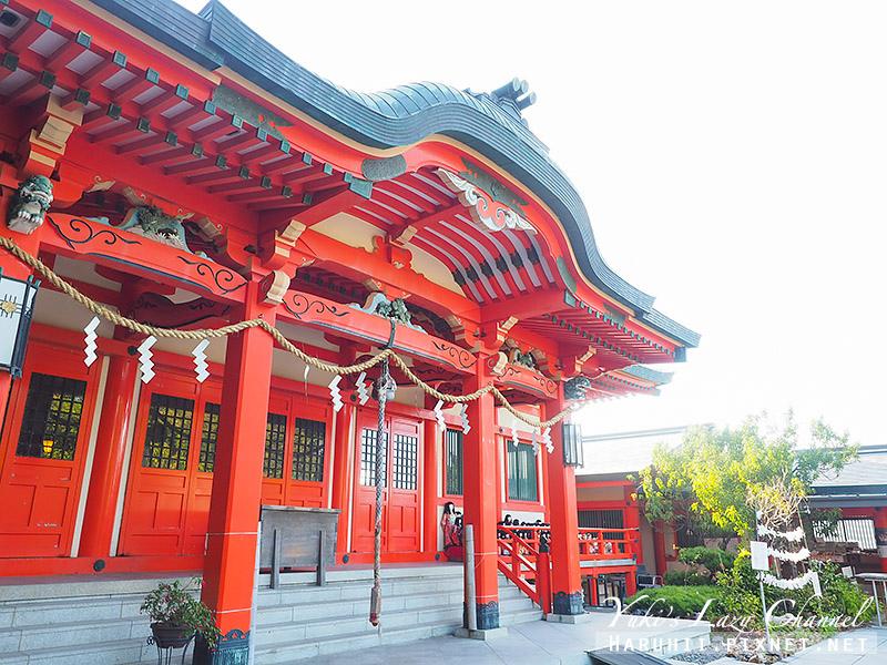 加太線鯛魚列車34.jpg