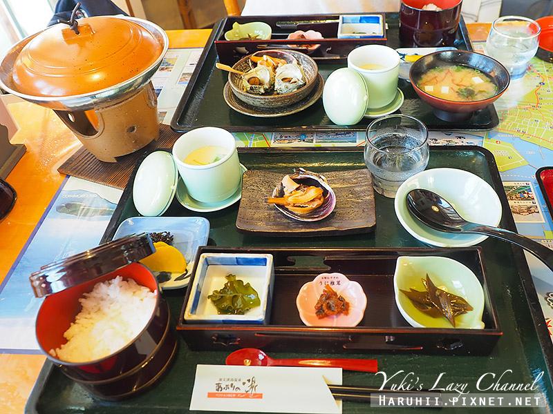 加太線鯛魚列車36.jpg