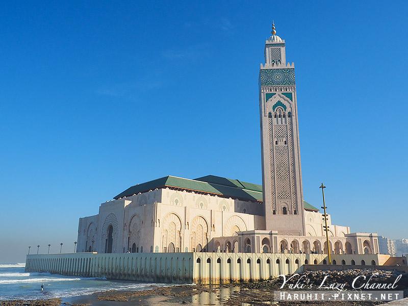 哈桑二世清真寺1.jpg