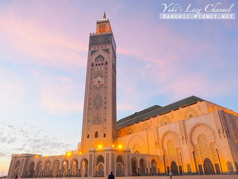 哈桑二世清真寺2.jpg