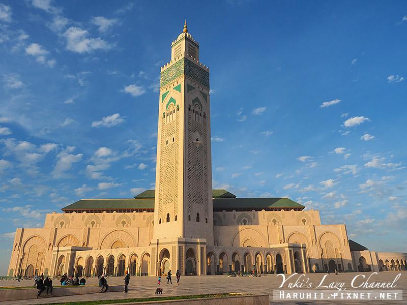 哈桑二世清真寺3.jpg