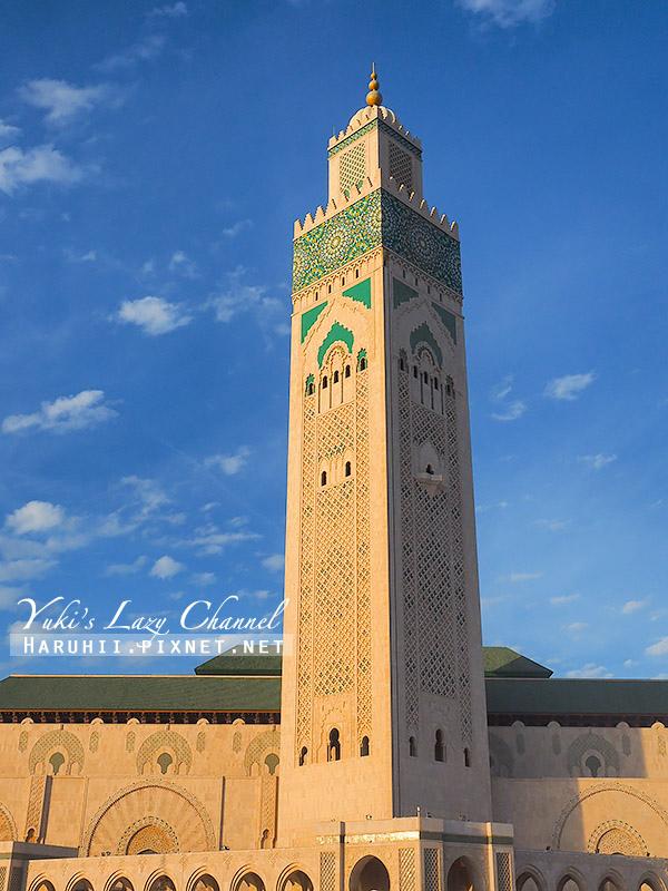 哈桑二世清真寺4.jpg