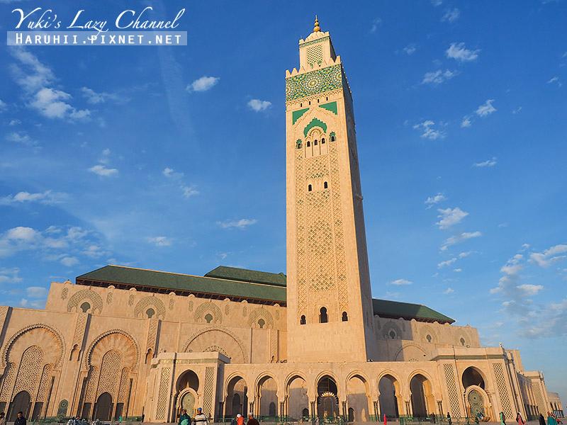 哈桑二世清真寺5.jpg
