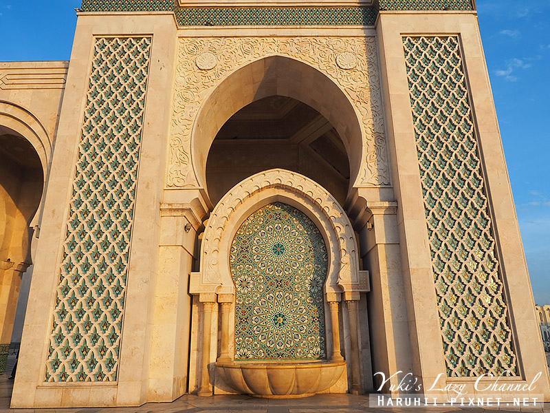哈桑二世清真寺7.jpg