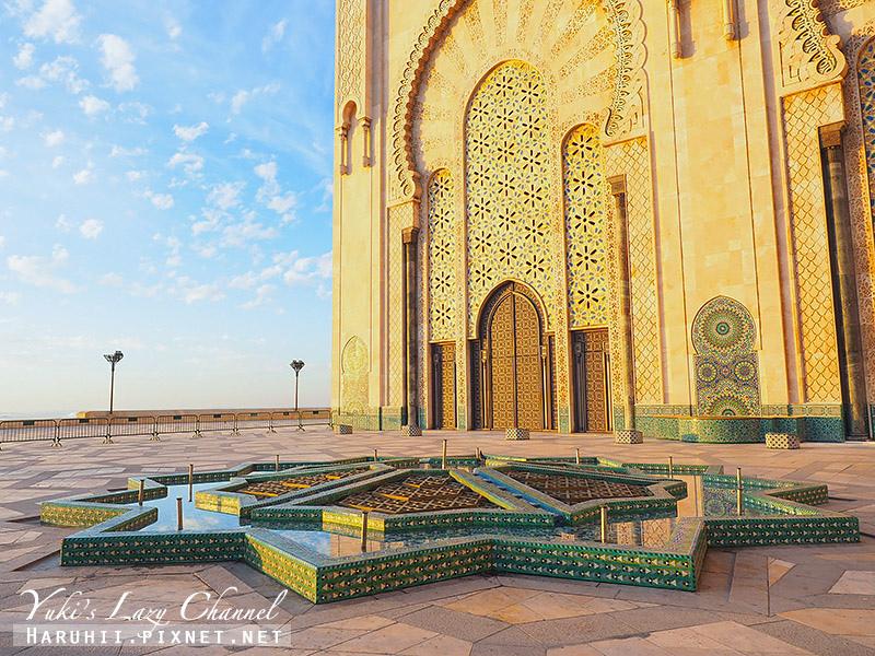 哈桑二世清真寺8.jpg