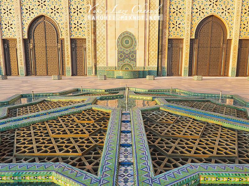 哈桑二世清真寺9.jpg
